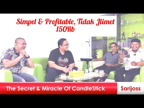 simpel---profitable-the-secret-&-miracle-of-candlestick---sarijoss-soros