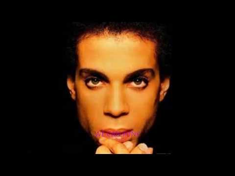 Prince ~ 'We Can Funk'  ReMastered With Correct Lyrics! EXPLICIT!