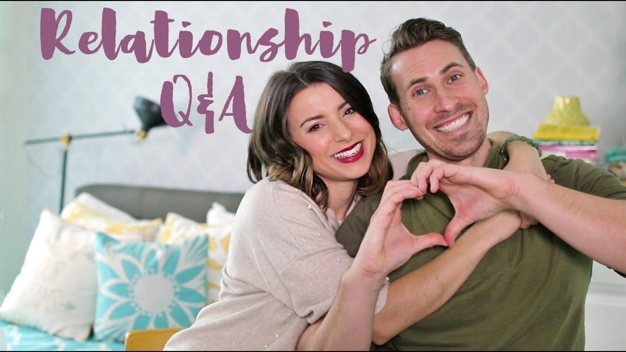dating websteder til polyamory