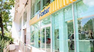 Foxter Cia. Imobiliária