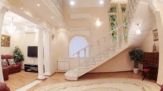москва купить квартиру от застройщика