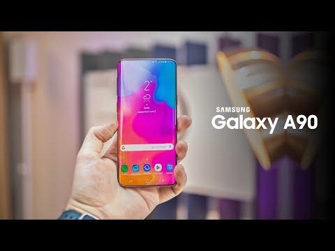 samsung-galaxy-a90---best-look-yet