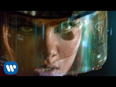 Thumbnail: David Guetta - Bang My Head (Official Video) feat Sia & Fetty Wap