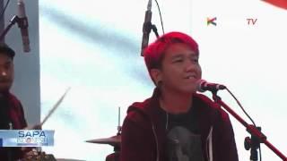 Download lagu Pee Wee Gaskins - Dari Mata Sang Garuda