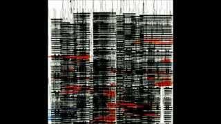 アルバム Eclectic (2002年) 作詞作曲:小沢健二 <麝香(じゃこう)...