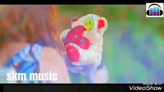 Main Dekha Teri Photo  Punjabi Latest Songs 2018 - Cover Video_144p.3gp