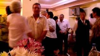 nunta la moldoveni