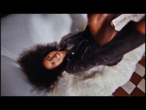 Christina Aguilera - Genie In A Bottle (Bentley Grey Remix)