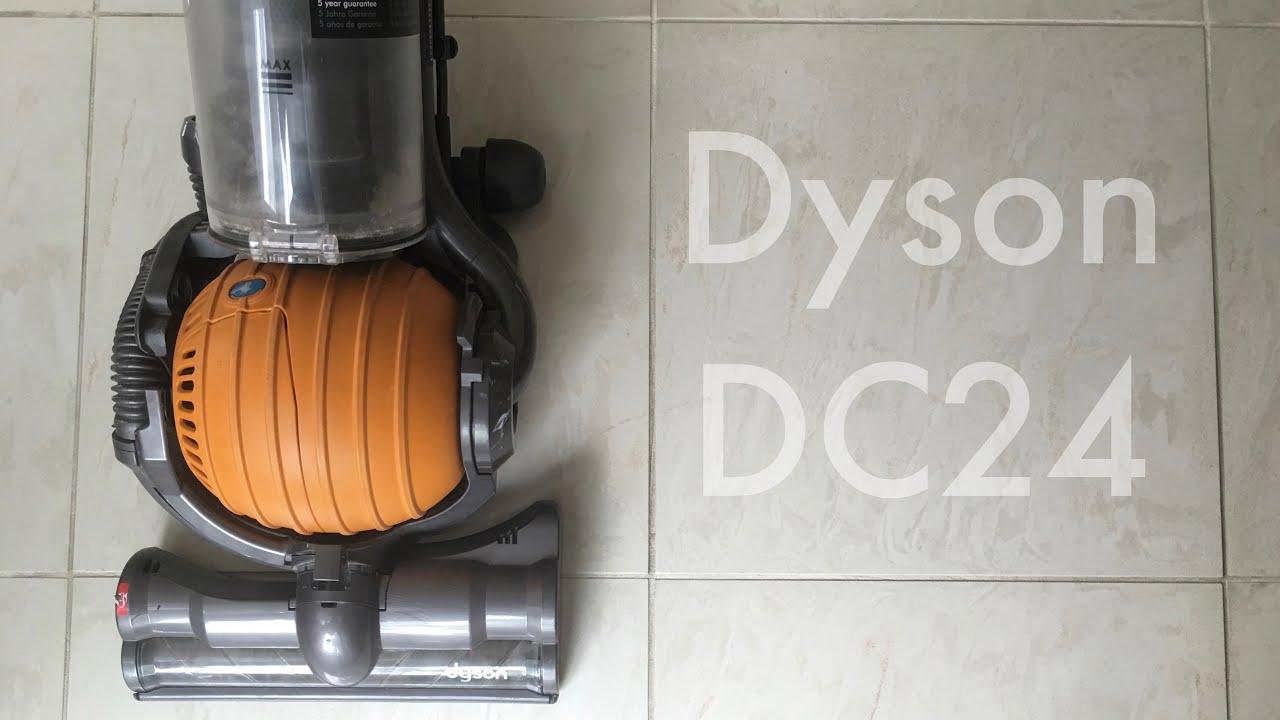 vacuum cmyk cinetic ball ebay big dyson multi new floor itm