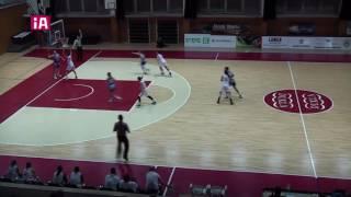 BK ŠKP 08 Banská Bystrica - Piešťanské Čajky