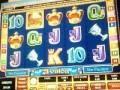 Avalon's Catalina Casino - YouTube