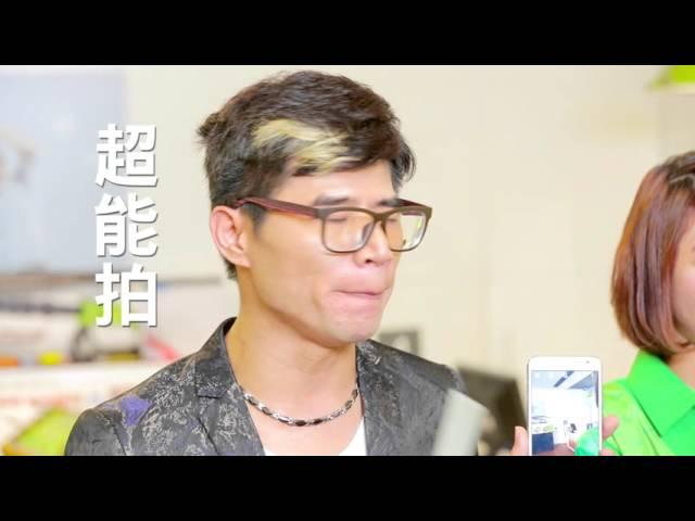 ?????Gt??????????x Samsung x??? ??????