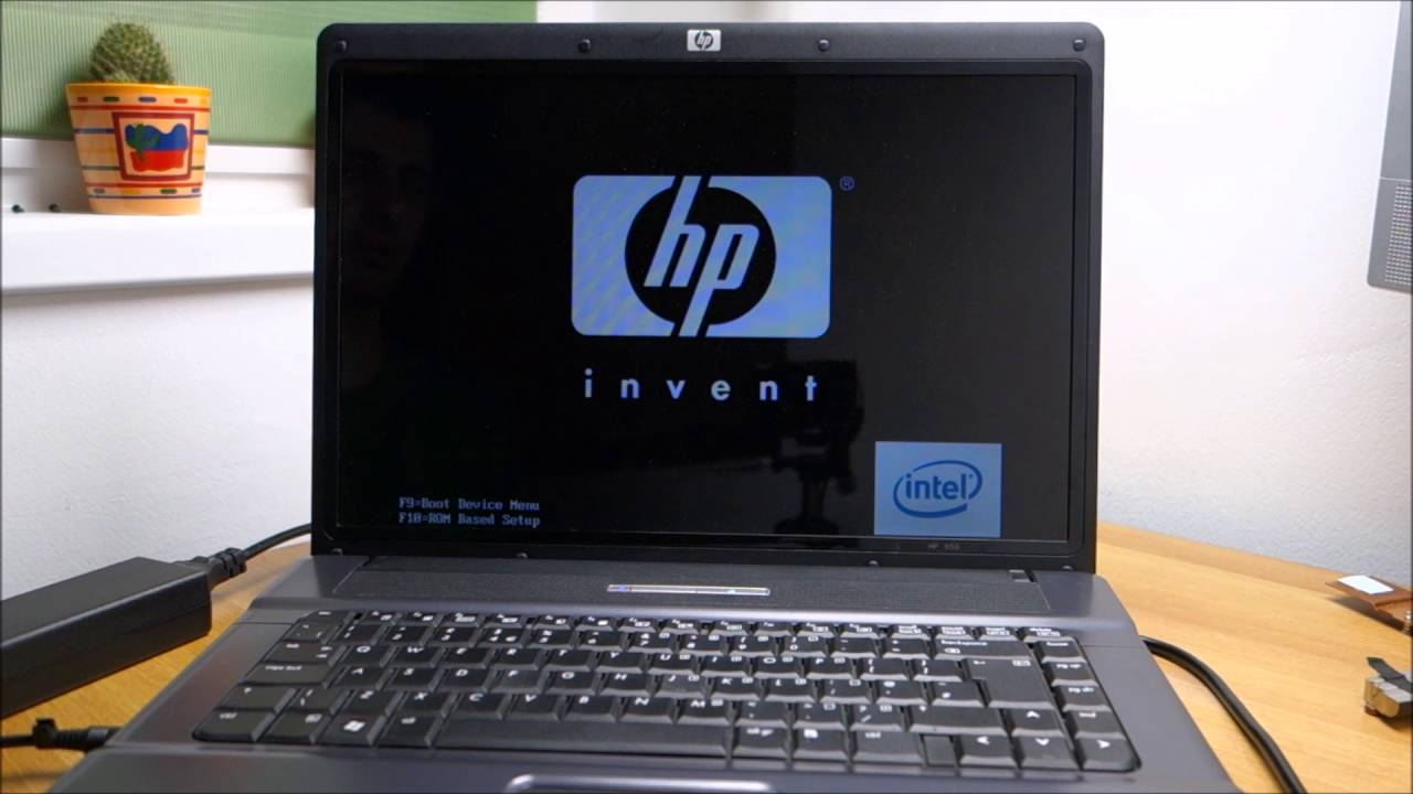 NEW DRIVER: HP COMPAQ 6830S NOTEBOOK QUICK LAUNCH BUTTONS