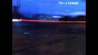 From A Motel 6 - Yo La Tengo (1993)