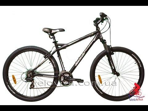 Велосипед VNV RockRider 1.0. Веломагазин VeloViva