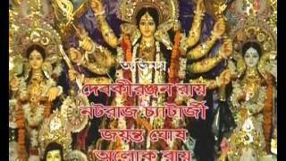 Stotra  By Kumar Sanu [Full Song] I Jenechi Jenechi Tara