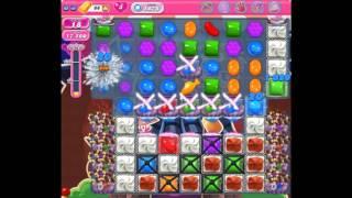 Candy Crush Saga Level 1478 NO BOOSTER