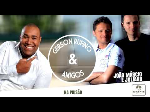 GERSON SOL RUFINO BAIXAR DE DIA MUSICA
