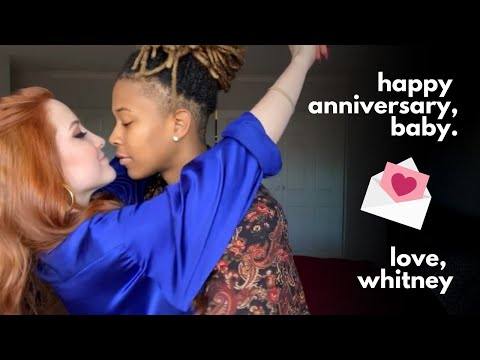 REMAKE OF ANNIVERSARY VIDEO GIFT FOR MY GIRLFRIEND (VISIBLE IN USA!) from YouTube · Duration:  19 minutes 22 seconds