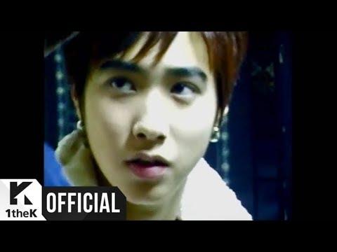 [MV] SECHSKIES(젝스키스) _ 커플