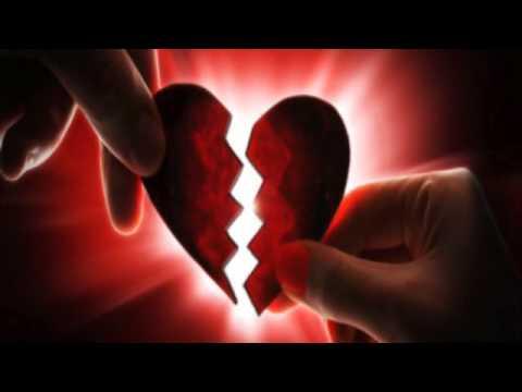 Imagenes Actuales De Corazones De Amor Rotos Para Subir Al Facebook