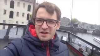 17 лет Power Хит Радио - Alexey Sonar