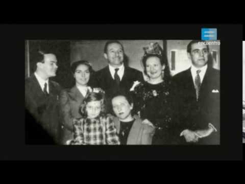 La Radio: su  historia en Argentina