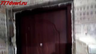 ЗЕВС, Z-6, МЕДЬ-ОРЕХ наши работы дверь(, 2018-03-11T06:37:16.000Z)