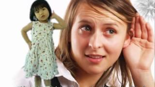 聽 聽 聽 聽 - Christian Children Ministry