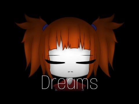 Dreams meme - FNAF - Gacha life