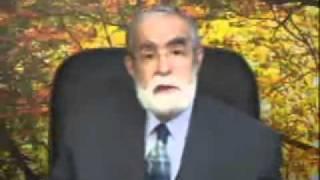 2002 12 09 Mürşidin Özellikleri - (Imam Iskender Ali M I H R Hazretleri)