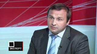 Легализация параллельного импорта в России(В гостях