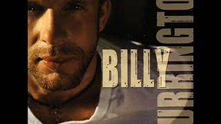 Billy Currington ~ Walk A Little Straighter