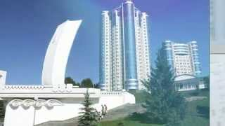 Полотенцесушители в Самаре. Компания Терминус(, 2015-10-19T12:05:15.000Z)