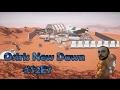 Savunma Hattı ve Ağır Silah - Osiris : New Dawn # S2E7