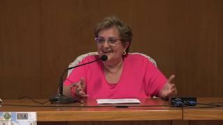 La tutela cautelare nel giudizio amministrativo anche nella comparazione con il giudizio tedesco, Bari 3 ottobre 2018