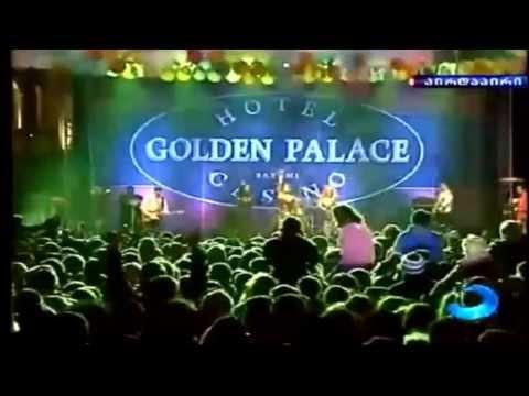 Video Batumi casino iveria