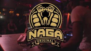 Video NAGA JAM feat. NOLAY  | recap #woodland360 download MP3, 3GP, MP4, WEBM, AVI, FLV Agustus 2018