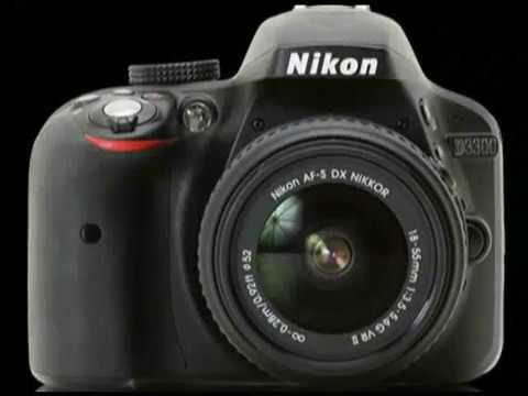 Best cheap price dslr camera low budget dslr for - Low cost camera ...