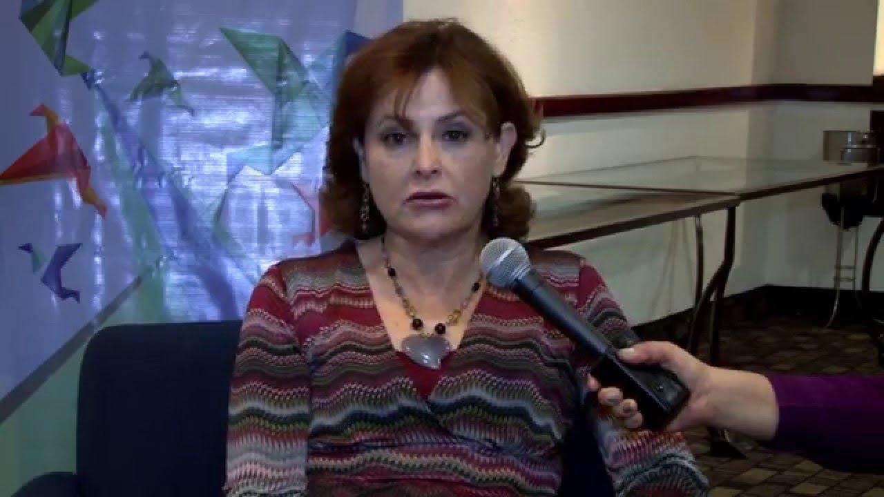 Coneval 10 a os entrevistas hilda mar a jim nez acevedo - Youtube maria jimenez ...