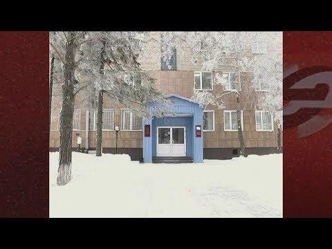 Заключённый ИК-8 объявил голодовку до приезда Генпрокуратуры