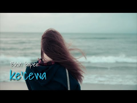 Sedih Banget Lagu Ini, Membuat Jutaan Orang Menangis, KECEWA