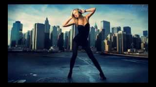 Electro & House 2012 Dance Mix #24