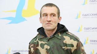 Сергей Анисифоров