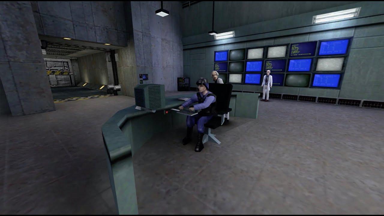 Quake 3, Grand Theft Auto 5 & IV, F E A R  & more with
