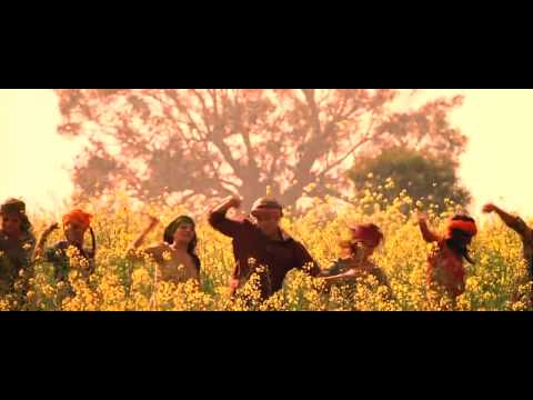 tapkey masti video song