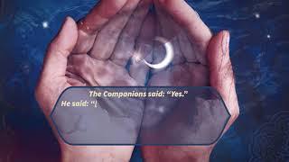 Seeking Allahs Aid Through Prayer and Supplication - Most Gentle to His Servants