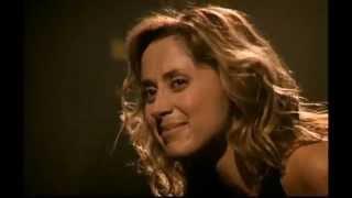 Lara Fabian Je T'aime Persian Subtitle