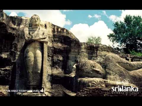 Jaya Piritha - ජය පිරිත (NOT in Sinhala or with music!)