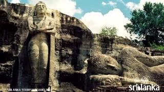 Jaya Piritha - NOT in Sinhala or with music